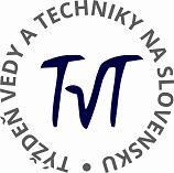 Týždeň vedy a techniky 2014 v MicroStepe